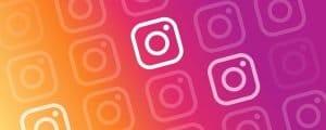 Trend Instagram per il 2020